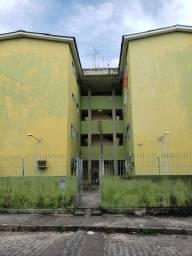 Apartamento 3 quartos. Jardim São Paulo