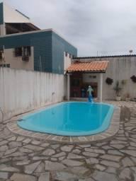Apartamento no Jardim São Paulo p/ alugar c/ área de lazer com piscina