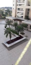 Aluga um apartamento com uma suíte e sacada no Jardim Esplanada São Jose dos Campos