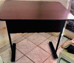 Mesa - Escrivaninha