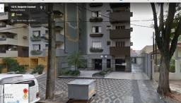 Apartamento para alugar com 3 dormitórios em Zona 07, Maringá cod: *60