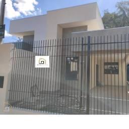Título do anúncio: Casa com Três quartos no Jardim Molina em Paiçandu