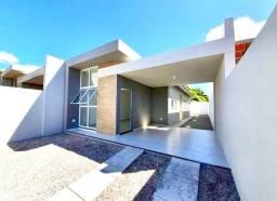 Lançamento de Construção de Casas em Cabo Frio