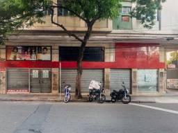 PORTO ALEGRE - Loja/Salão - CENTRO
