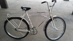 Bicicleta Peugeot Combate
