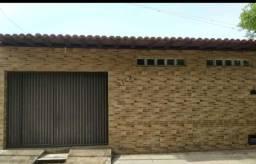 (Y) vendo casa na Piaçaveira