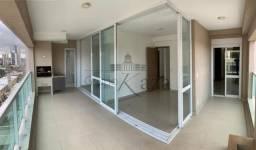 MR - Apartamento 2 Dorm - 98m² - Pq Res Aquarius - Ref 525