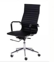 cadeira cadeira cadeira cadeira cadeira cadeira cadeira cadeira aems