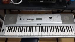 Piano PG DGX-230