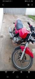 Suzuki yes 2011 sp