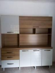 armário armário armário