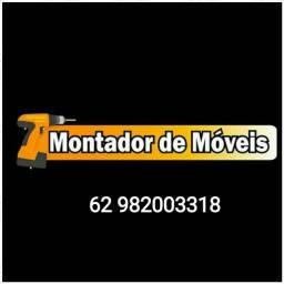 montador móveis montador móveis montador móveis montador montadormontador