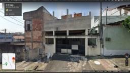 Vendo casas em São Gonçalo - Brasilândia - Centro