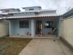 Casa-Ca00324