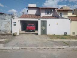 Título do anúncio: Sobrado para venda possui 175 metros quadrados com 3 quartos em Jardim América - Goiânia -