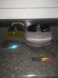 Óculos de sol panless