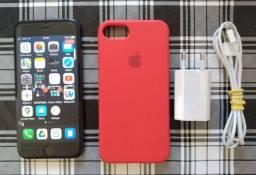 iPhone 8 TOP - OPORTUNIDADE!!!