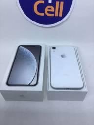 iPhone XR 64GB (Excelente estado)