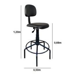 cadeira cadeira cadeira cadeira/alta
