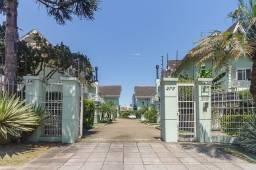 PORTO ALEGRE - Casa de Condomínio - GUARUJA