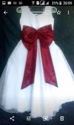 Vestidos para dama de honra! 100,