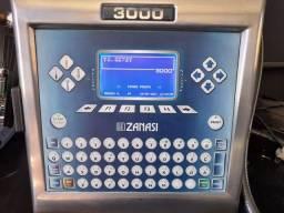 Datador Inkjet Zanasi