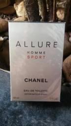 Allure Home Sport 100 ml