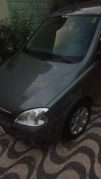Gm -alugo Chevrolet Corsa - 2011
