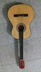 Violão melody