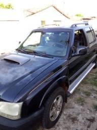 Gm - Chevrolet S10 - 2006