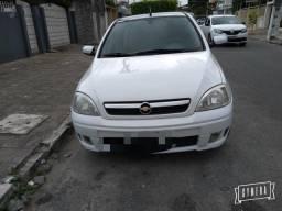 Corsa Premium com GNV - 2009