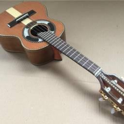 Cavaco carlinhos luthier