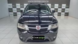Fiat - FREEMONT 2.4 16V 5p Aut. - 2013