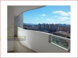 Apartamento à venda com 2 dormitórios em Praia de itaparica, Vila velha cod:6598