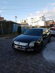 Ford fusion 2007 .2.3 - 2007