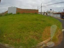 Terreno plano de 250,00, Bairro Franca Polo Club, parte alta