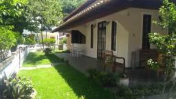 Imobiliária Nova Aliança!!! Oportunidade Linda Casa no Condomínio Fazenda Muriqui