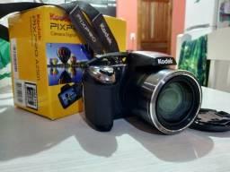 Camera Marca Kodak