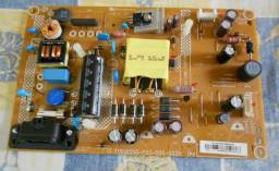 Aoc Placa da fonte para tv Led Aoc de 32 polegadas modelo LE32H1461