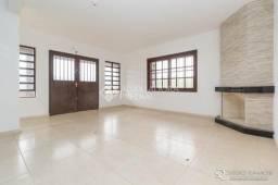 Casa para alugar com 5 dormitórios em Hípica, Porto alegre cod:301063