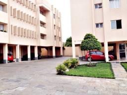 Apartamento à venda com 3 dormitórios em Estrela, Ponta grossa cod:1092