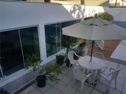 Casa à venda com 3 dormitórios em Olaria, Rio de janeiro cod:359-IM406001