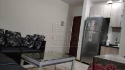 Apartamento à venda com 1 dormitórios em Centro, Florianópolis cod:79046