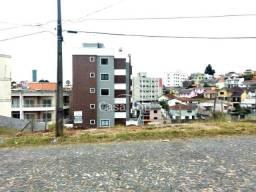 Terreno à venda em Centro, Ponta grossa cod:2460