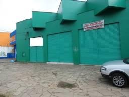 Loja comercial para alugar em , cod:I-004832