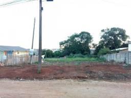 Terreno à venda em Uvaranas, Ponta grossa cod:1213