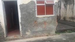 Casa à venda com 3 dormitórios em Olaria, Rio de janeiro cod:359-IM442607