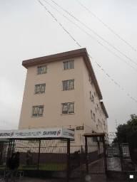 Apartamento para alugar com 2 dormitórios em , cod:I-022682