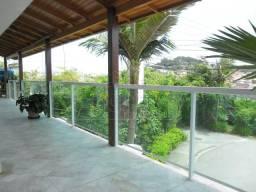 Casa à venda com 5 dormitórios em Coqueiros, Florianópolis cod:77875