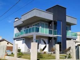 Casa Linda em Bairro Excelente!!!